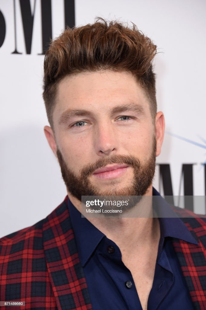 65th Annual BMI Country Awards - Arrivals : News Photo