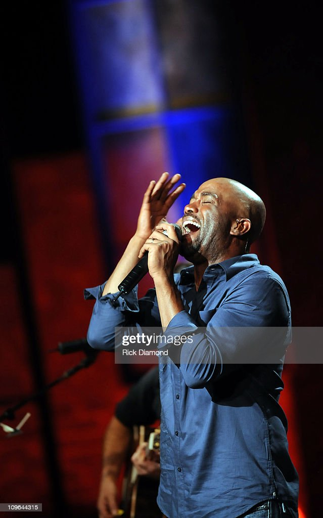 Taping of cmt invitation only with darius rucker photos and images singersongwriter darius rucker performs during the taping of cmt invitation only recorded at stopboris Images