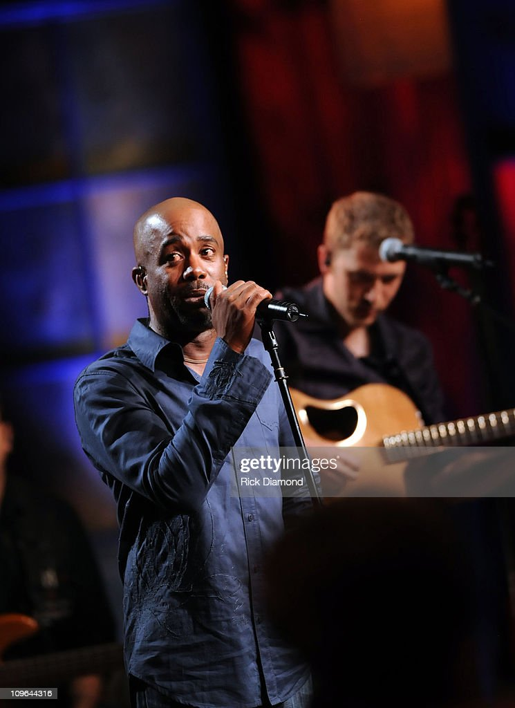 Taping of cmt invitation only with darius rucker photos and images singersongwriter darius rucker performs during the taping of cmt invitation only recorded at stopboris Gallery