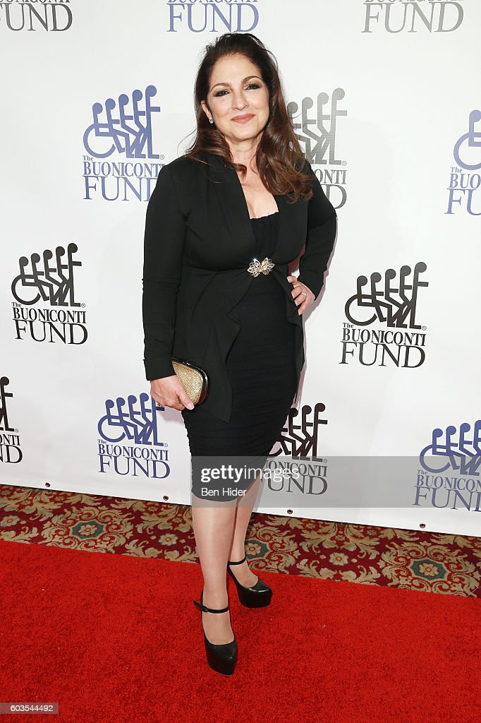 31th Annual Great Sports Legends Dinner To Benefit The Buoniconti Fund To Cure Paralysis - Arrivals : News Photo