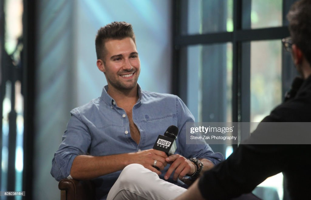 who is james off of big time rush dating On celebrity big brother, one of the youngest celebs is big time rush actor/singer james maslow, 27 he's tall dark and handsome and single.