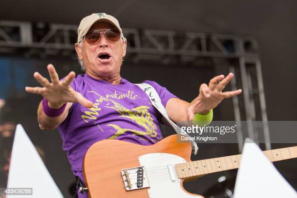Jimmy Buffett Pictures and Photos - Getty Images