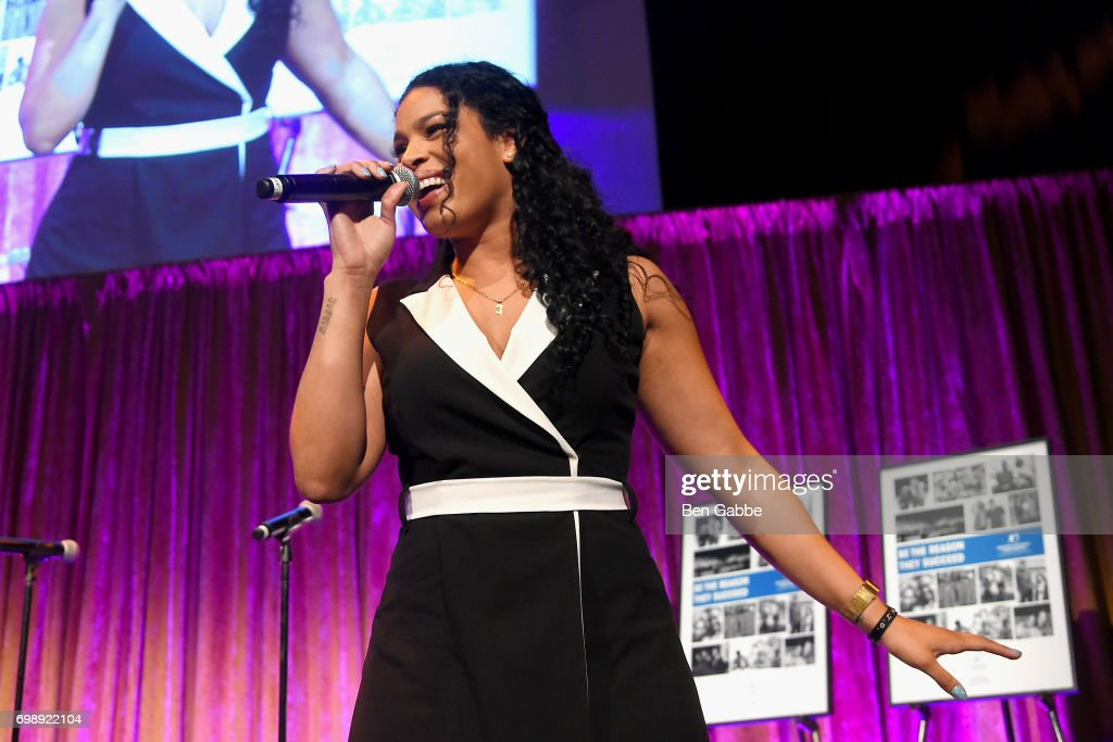 Big Brothers Big Sisters Of NYC 18th Annual Casino Jazz Night