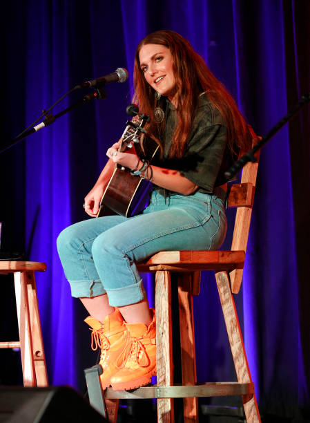 TN: Country Outdoor Concert Series Featuring: Lainey Wilson, Kasey Tyndall, Ashland Craft And Meghan Patrick