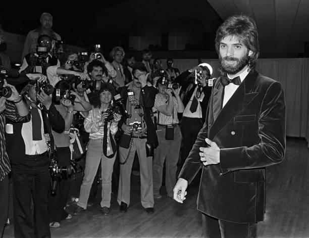 1980 Grammy Awards