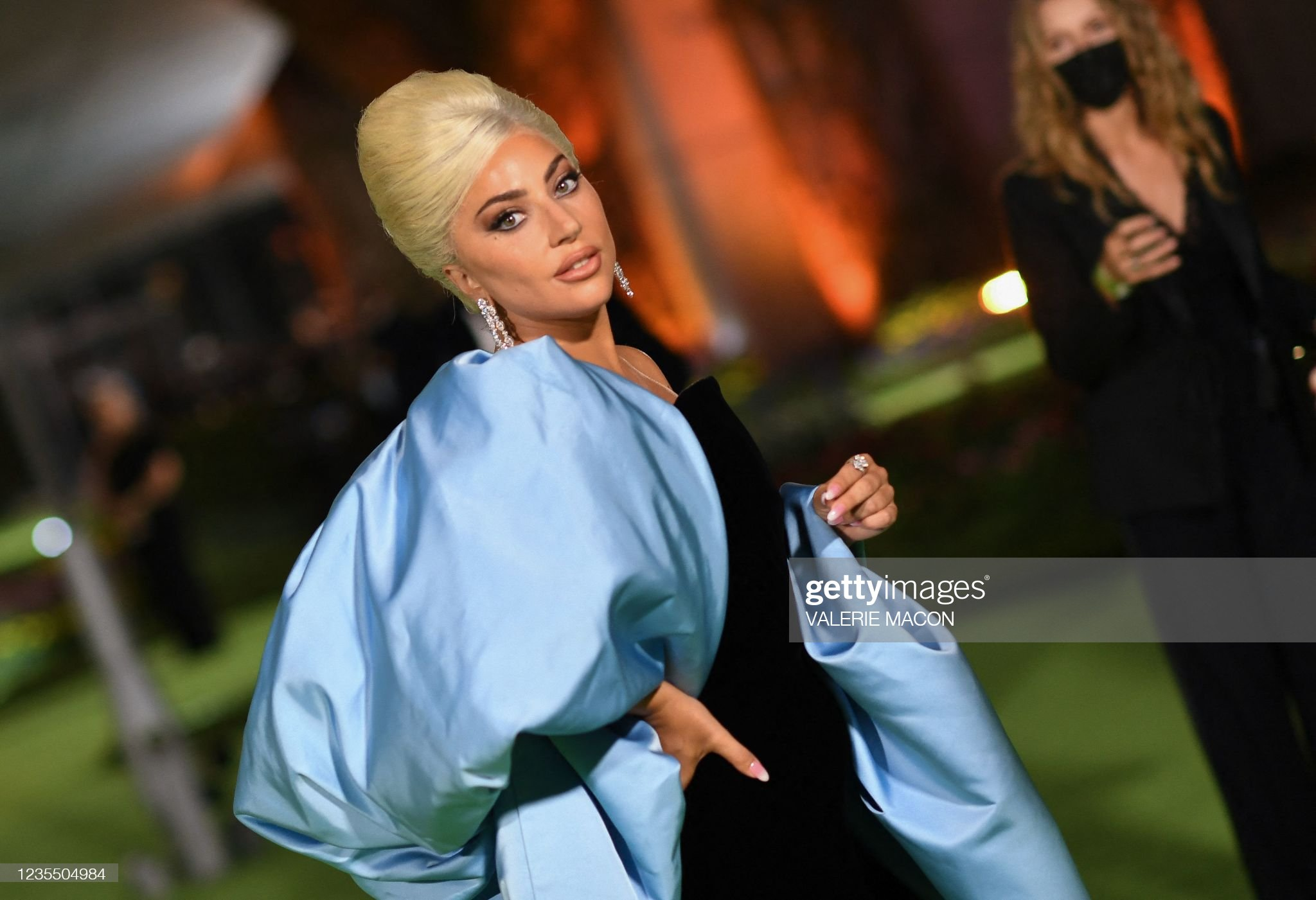 singersongwriter-lady-gaga-arrives-for-the-academy-museum-of-motion-picture-id1235504984?s=2048x2048