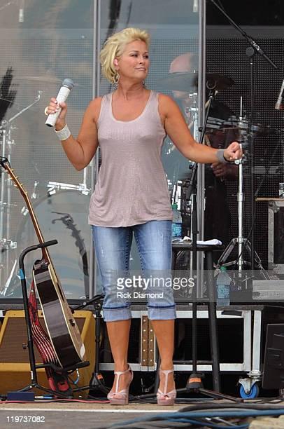 Country singer is female nude pic, nude nextdoor wife