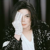 Singersongwriter michael jackson photographed at neverland ranch for picture id89217678?s=170x170
