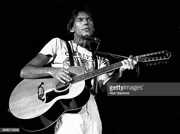 60 top omni coliseum pictures photos amp images getty images