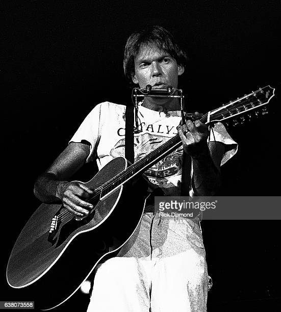 neil young pictures and photos getty images