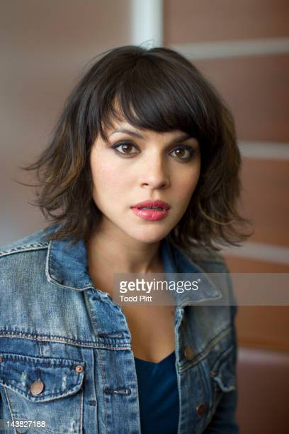 Norah Jones Pictures and Photos | Getty Images