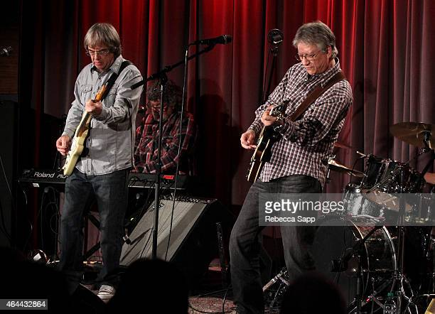 Richie Furay Pictures and Photos | Getty Images