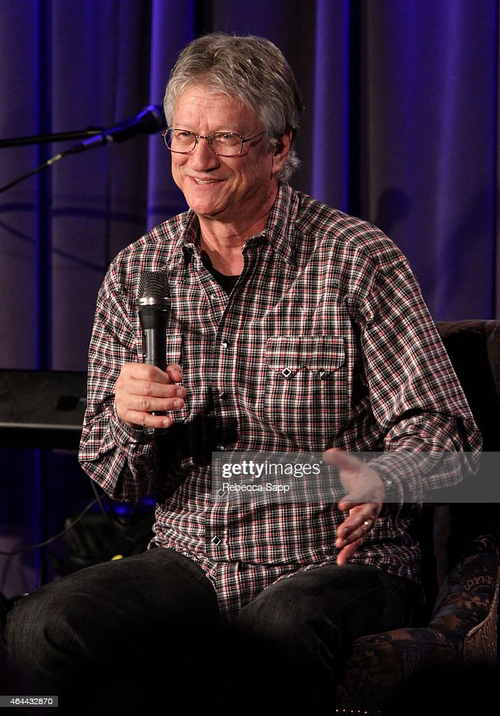 An Evening With Richie Furay