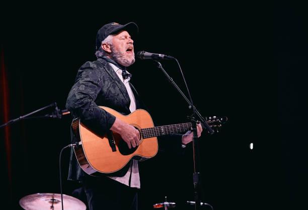 TN: Robert Earl Keen In Concert - Nashville, TN