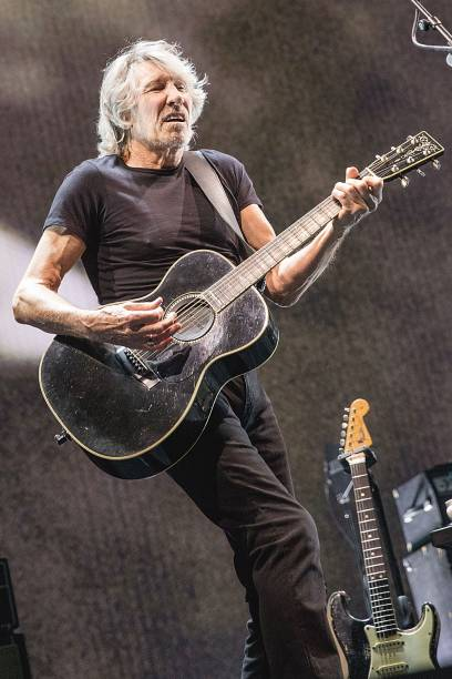 roger waters in concert san antonio tx photos and images getty images