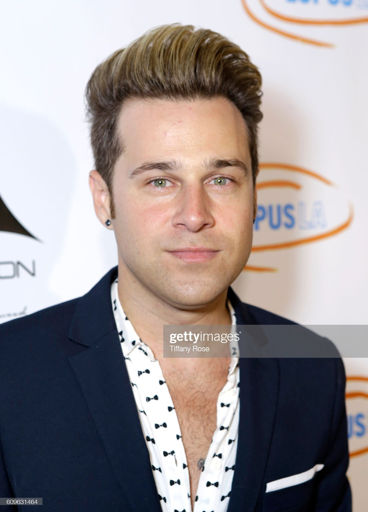 Ojos verdes - Famosas y famosos con los ojos de color VERDE Singersongwriter-ryan-cabrera-attends-the-get-lucky-for-lupus-poker-picture-id609631464?s=2048x2048