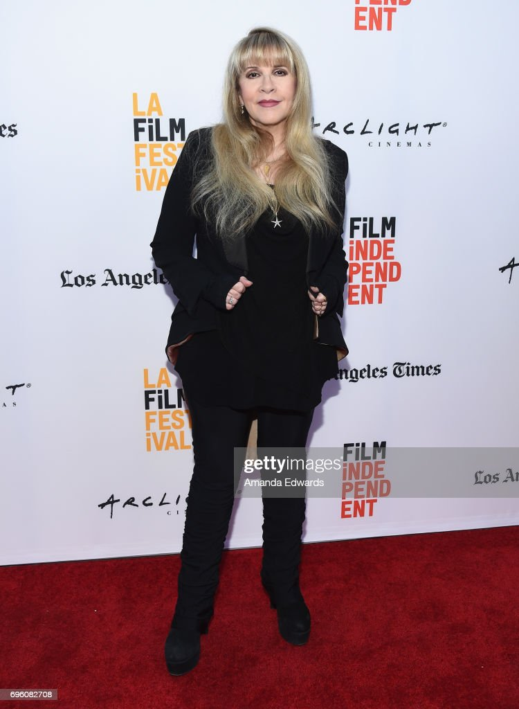 """2017 Los Angeles Film Festival - Opening Night Premiere Of Focus Features' """"The Book Of Henry"""""""