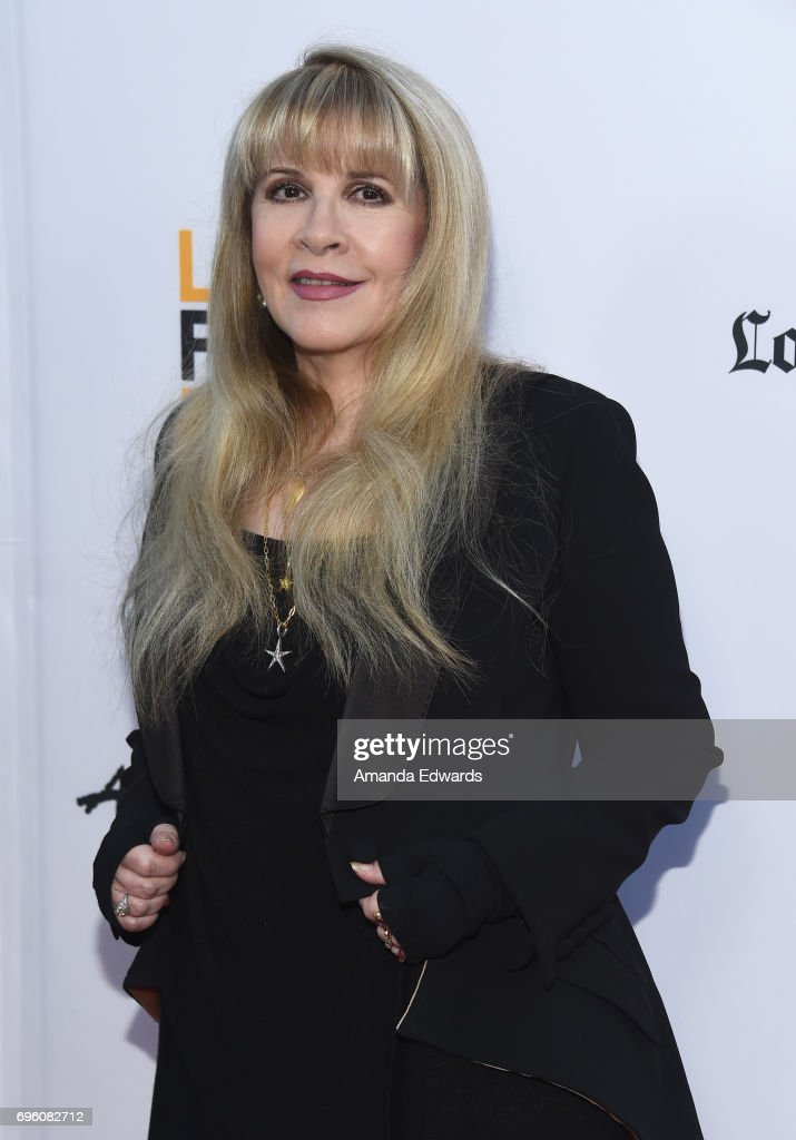 "2017 Los Angeles Film Festival - Opening Night Premiere Of Focus Features' ""The Book Of Henry"""