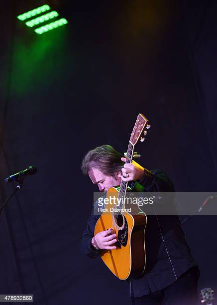 Travis Tritt Stock Photos And Pictures Getty Images