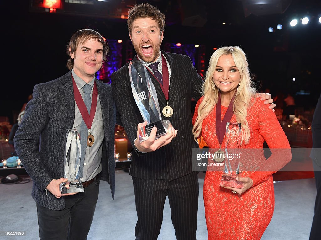 In Focus: 63rd Annual BMI Country Awards