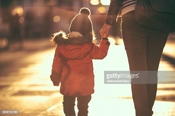 single parenthood - one parent stock pictures, royalty-free photos & images