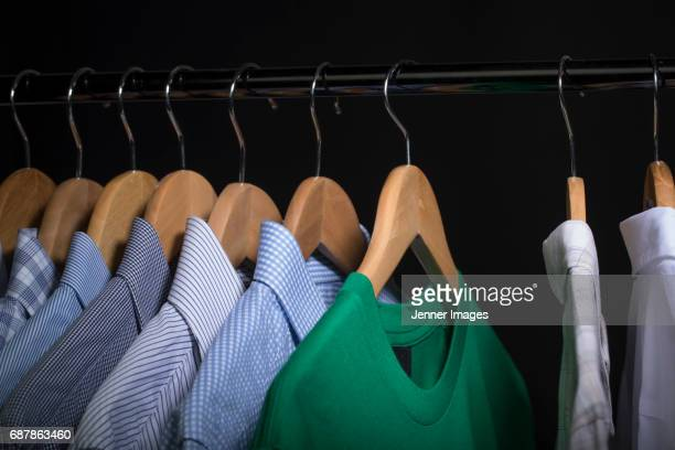 singled out - dark clothes stock photos and pictures