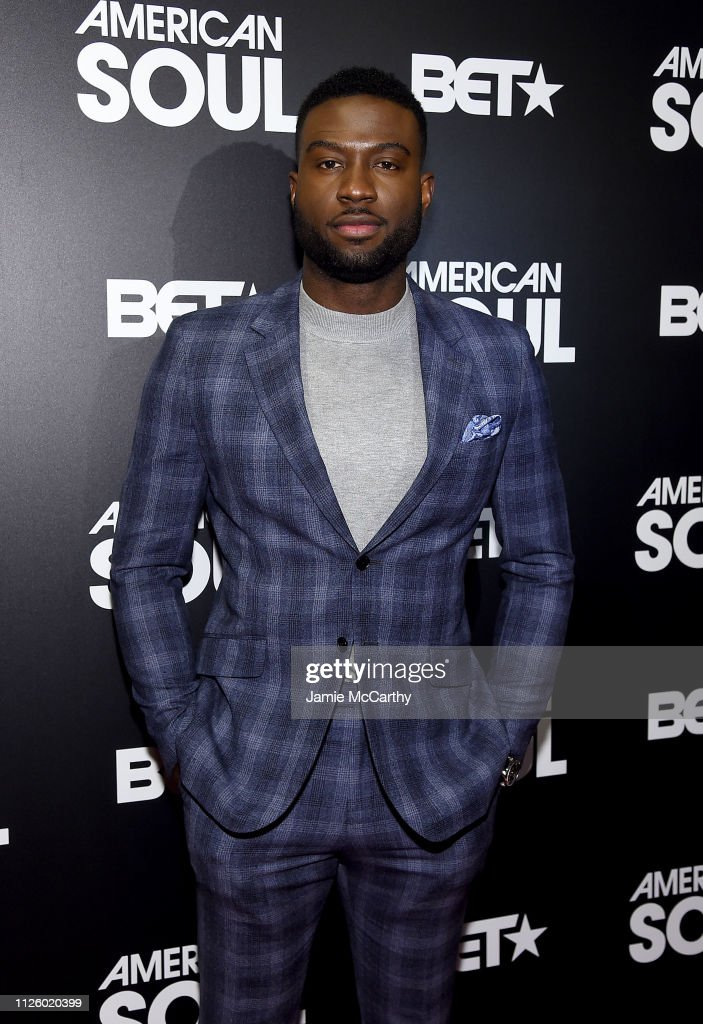 sinqua walls heightsinqua walls instagram, sinqua walls height, sinqua walls, sinqua walls power, sinqua walls movies, sinqua walls age, sinqua walls wife, sinqua walls imdb, sinqua walls grey's anatomy, sinqua walls ig, sinqua walls parents, sinqua walls net worth, sinqua walls mother, sinqua walls basketball, sinqua walls naturi naughton, sinqua walls american soul, sinqua walls movies and tv shows, sinqua walls jr, sinqua walls dwyane wade, sinqua walls and dwayne wade
