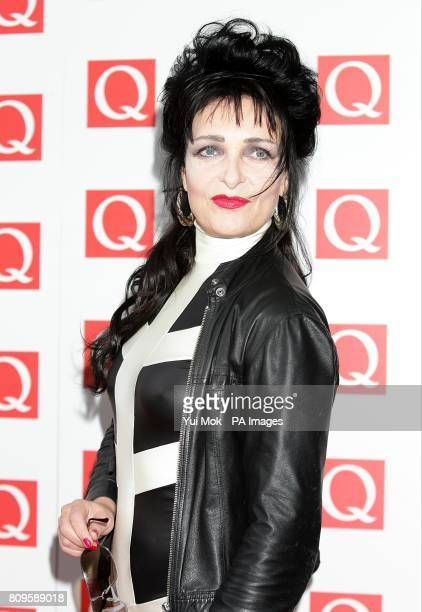 Siouxsie Q Nude Photos 81