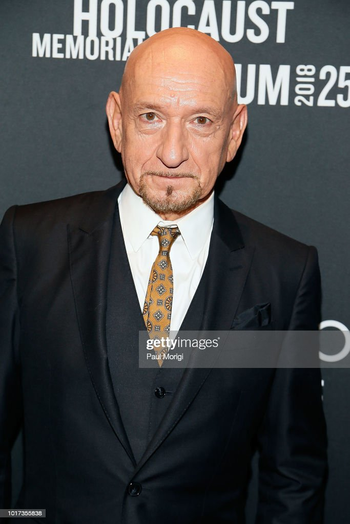 """Operation Finale"" Washington, DC Premiere"