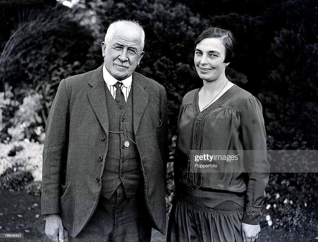 Sir Edward Sharp aged 74, the millionaire toffee magnate, pictured at his Kent, London home. : News Photo
