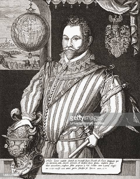 a biography of sir francis drake a privateer and politician Though sir francis drake privateer, navigator, slaver, and politician of the elizabethan era i have always how do you write a biography about sir francis drake.