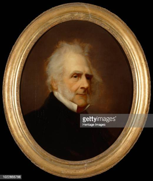 Sir Francis Sacheverel Darwin circa 1840circa 1859 Painting in Down House Kent Sir Francis Sacheverel Darwin was the son of Erasmus Darwin and his...
