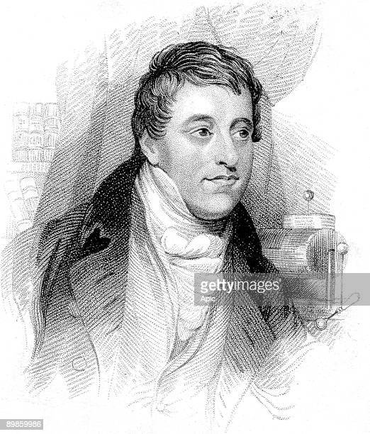 history of chemistry sir humphry davy essay Sir humphry davy (1778-1829) is best known for his work in chemistry including the discovery of several new elements and the chemical basis of electrical interactions, as well as the invention of a miner's safety lamp the humphry davy papers in the dibner library of science and technology include.