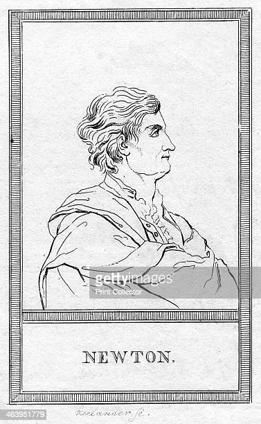 the life of sir isaac newton a scientist and astronomer Sir isaac newton was a major figure of the  what did isaac newton discover article written  1642, to march 20th, 1727 – was an english scientist,.