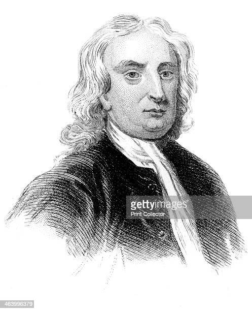 Sir Isaac Newton English physicist mathematician and astronomer Newton's discoveries were prolific and exerted a huge influence on science and...