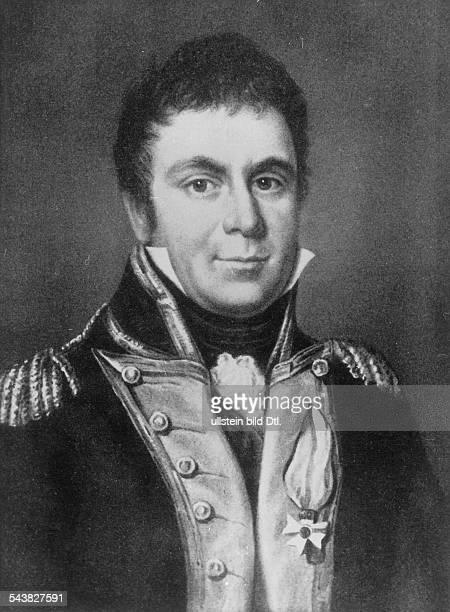 Sir James Clark Ross*18001862Polarforscher GBEntdecker Victorialand in der Antarktis ohne Jahr