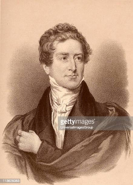 sir robert peel paper Discover facts about sir robert peel - twice british prime minister and creator of the metropolitan police.