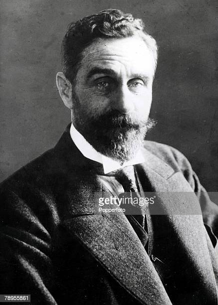 Sir Roger Casement Irish patriot British consular official he also intended to spearhead a SinnFein rebellion to end British rule in Ireland before...