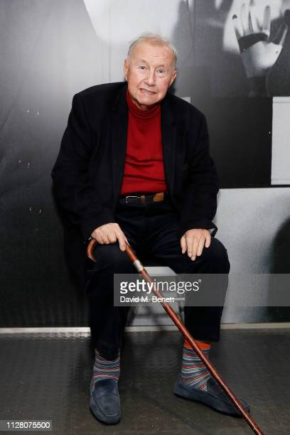 Terence Conran Stock Pictures Royalty Free Photos Images