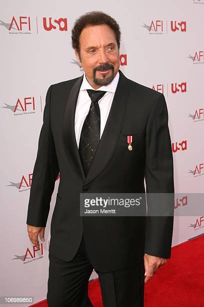 34th Annual Afi Lifetime Achievement Award A Tribute To