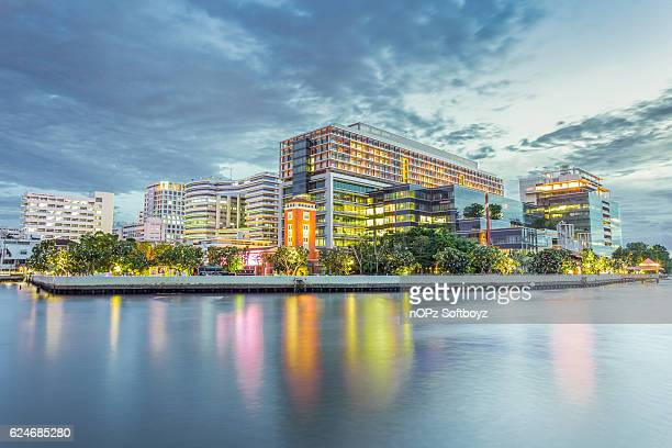 siriraj hospital - nopz stock pictures, royalty-free photos & images
