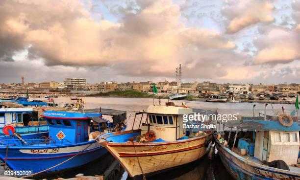 sirte - リビア シルト ストックフォトと画像