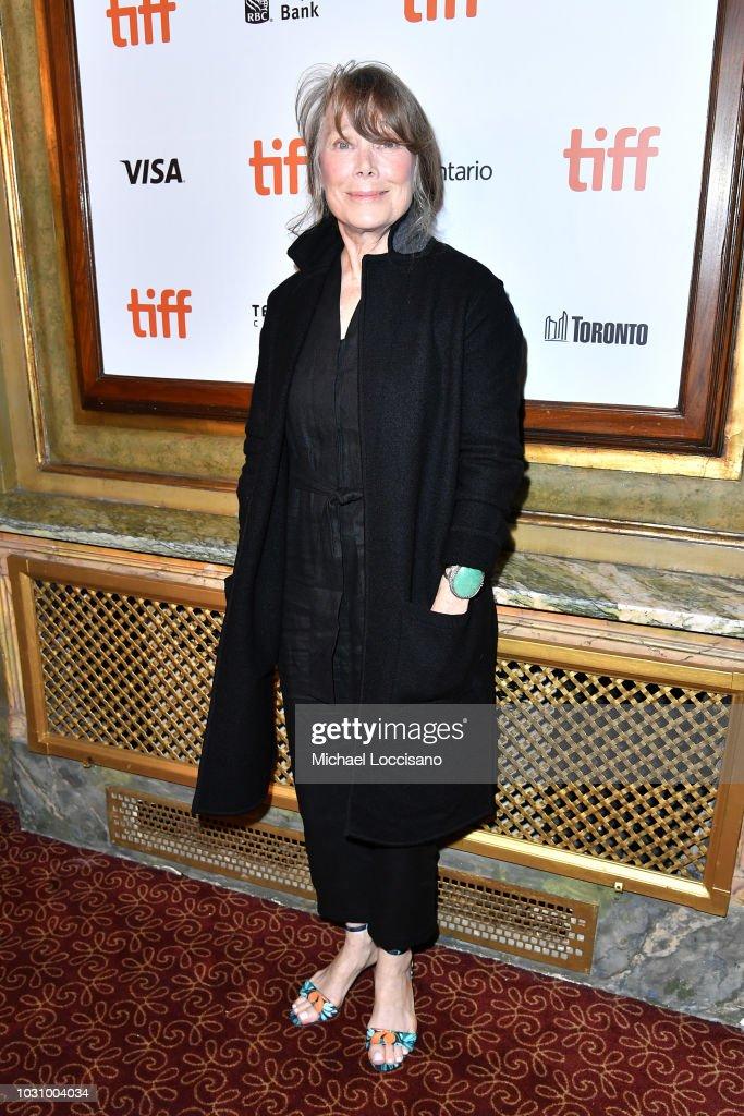 "2018 Toronto International Film Festival - ""The Old Man & The Gun"" Premiere"