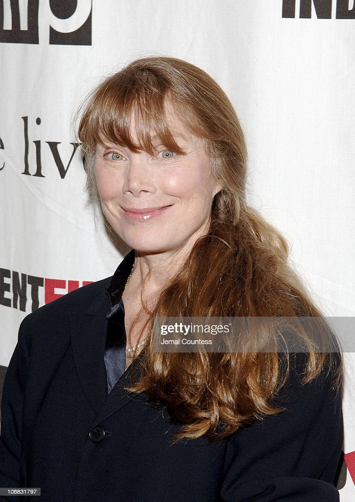 "Premiere of Magnolia Pictures' ""Nine Lives"" Kicks Off IFP's Independent Film"