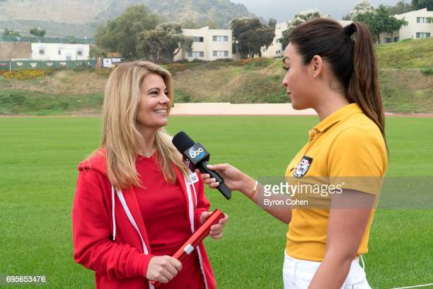 STARS TV Sitcoms vs TV Kids The revival of Battle of the Network Stars based on the '70s and '80s television popculture classic will premiere on...