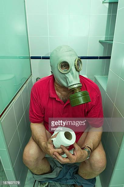 sitting in the restroom - funny toilet paper stock pictures, royalty-free photos & images