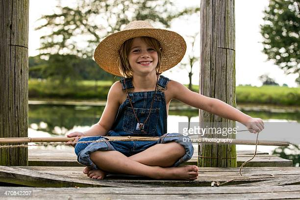 sitting on the dock - lancaster pennsylvania stock pictures, royalty-free photos & images