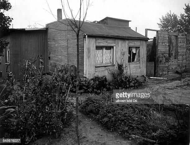 1913 1941 Sittlichkeitsverbrecher Massenmörder D`SBahnMörder'Ogorzow wurden acht vollendete und sechsversuchte Morde zur Last gelegtPorträt oJDas...