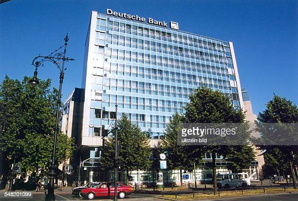 25 Olivaerplatz Berlin Photos And Premium High Res Pictures Getty Images