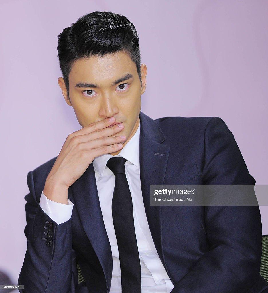 MBC Drama 'She Was Pretty' Press Conference